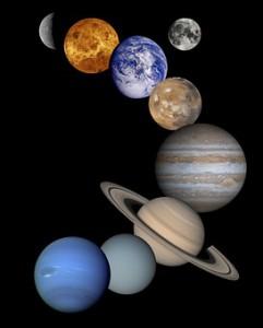 solar-system-566537__340