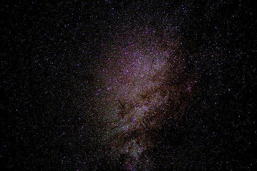 Barnard Emerson: il cognome di un astronomo, il nome di una stella