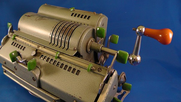Imitation Game: un bel film sulla vita di Alan Turing