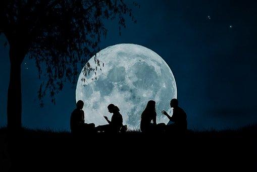 Nuovo anno, previsioni & Co… l'astrologia alla prova del grande pubblico