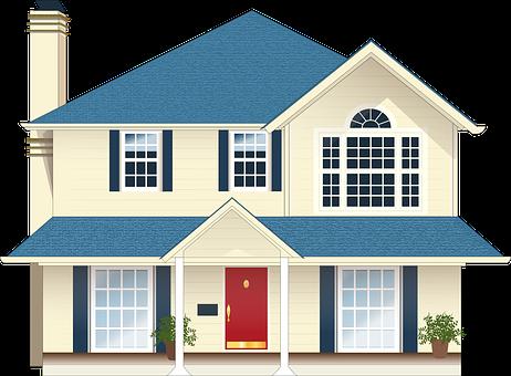 Progressioni e Lunazione all'opera per comprare casa