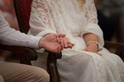 Giove e il matrimonio, opinioni dalla Russia…