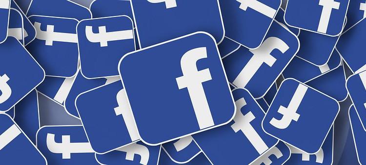 Facebook e il tema progresso