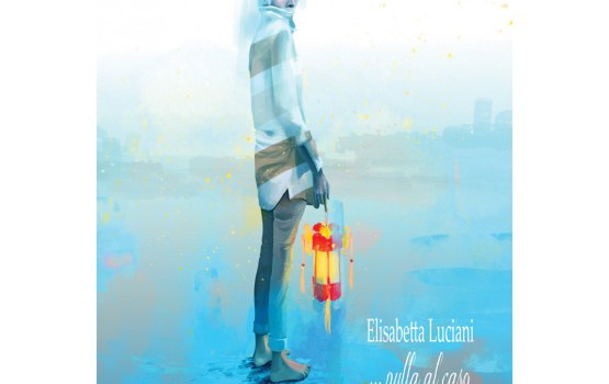 "Sette storie ""astrologiche"", i racconti di Elisabetta Luciani"