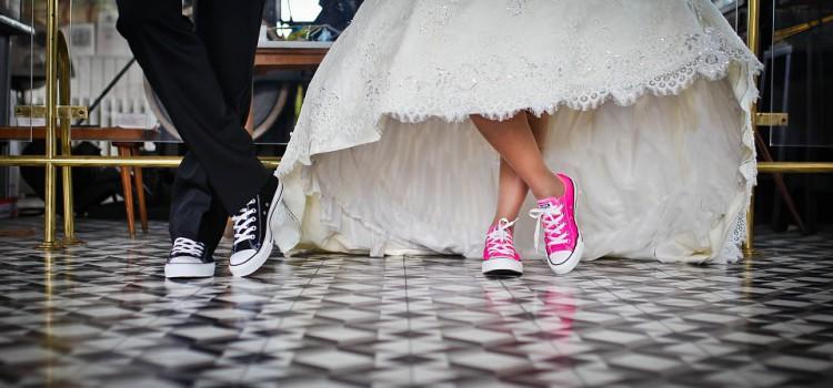 Matrimonio blitz e sinastria