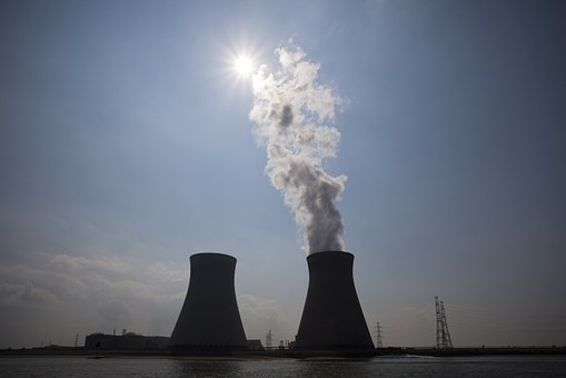 Ricordare (astrologicamente) Chernobyl