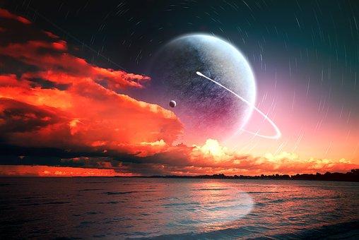 Astrologia: alla ricerca di dimostrazioni scientifiche/2