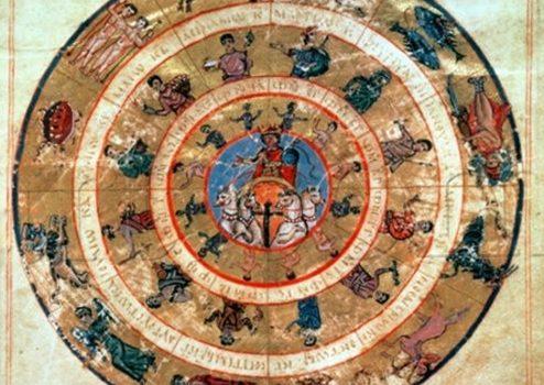 """I miti dell'astrologia """"professionale"""" /2"""