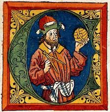 """I miti dell'astrologia """"professionale"""" /1"""