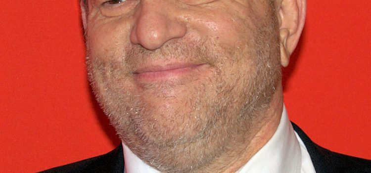 Cinema, soldi e sesso: il caso Harvey Weinstein