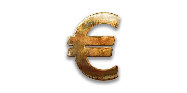 La BCE e il pendolo tra Giove e Saturno