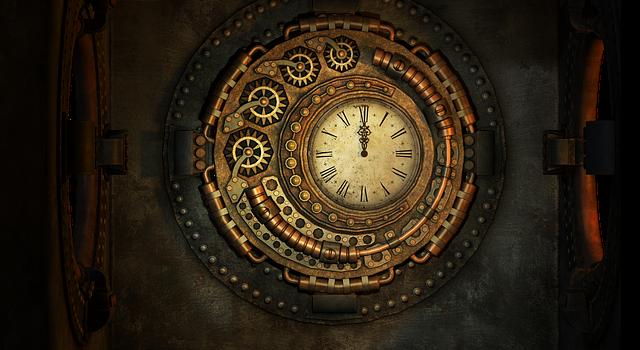 """I miti dell'astrologia """"professionale"""" /5"""